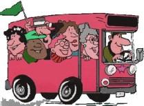 trasporto anziani
