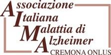 Nuovo logo AIMA - CREMONA