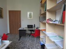 Ufficio Psicologa