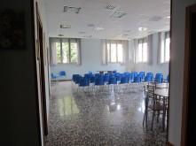 Salone Polifuzionale