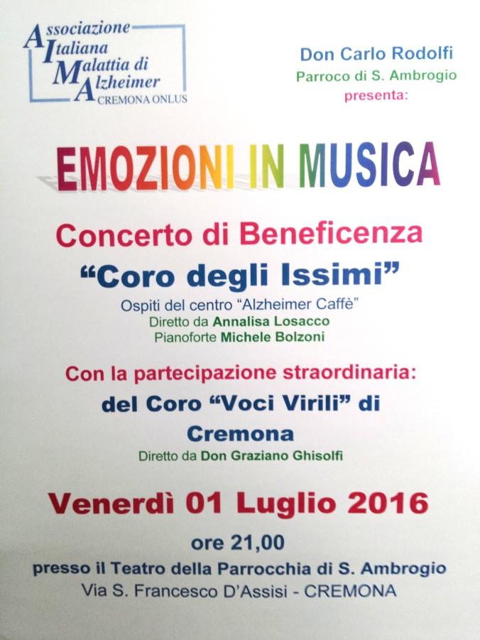 locandina evento 01-07-2016
