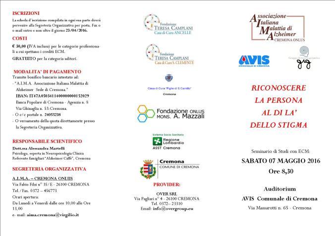 piegh-seminario-07-05-pv
