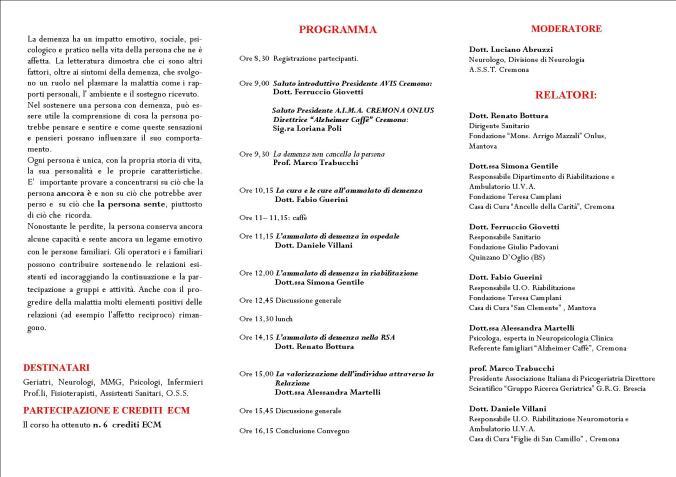 piegh-seminario-07-05-pv1