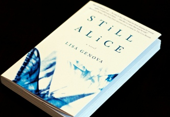 still-alice-novel